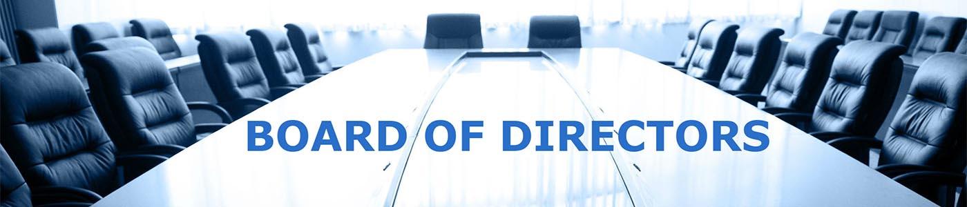 board_of_directors_banner1