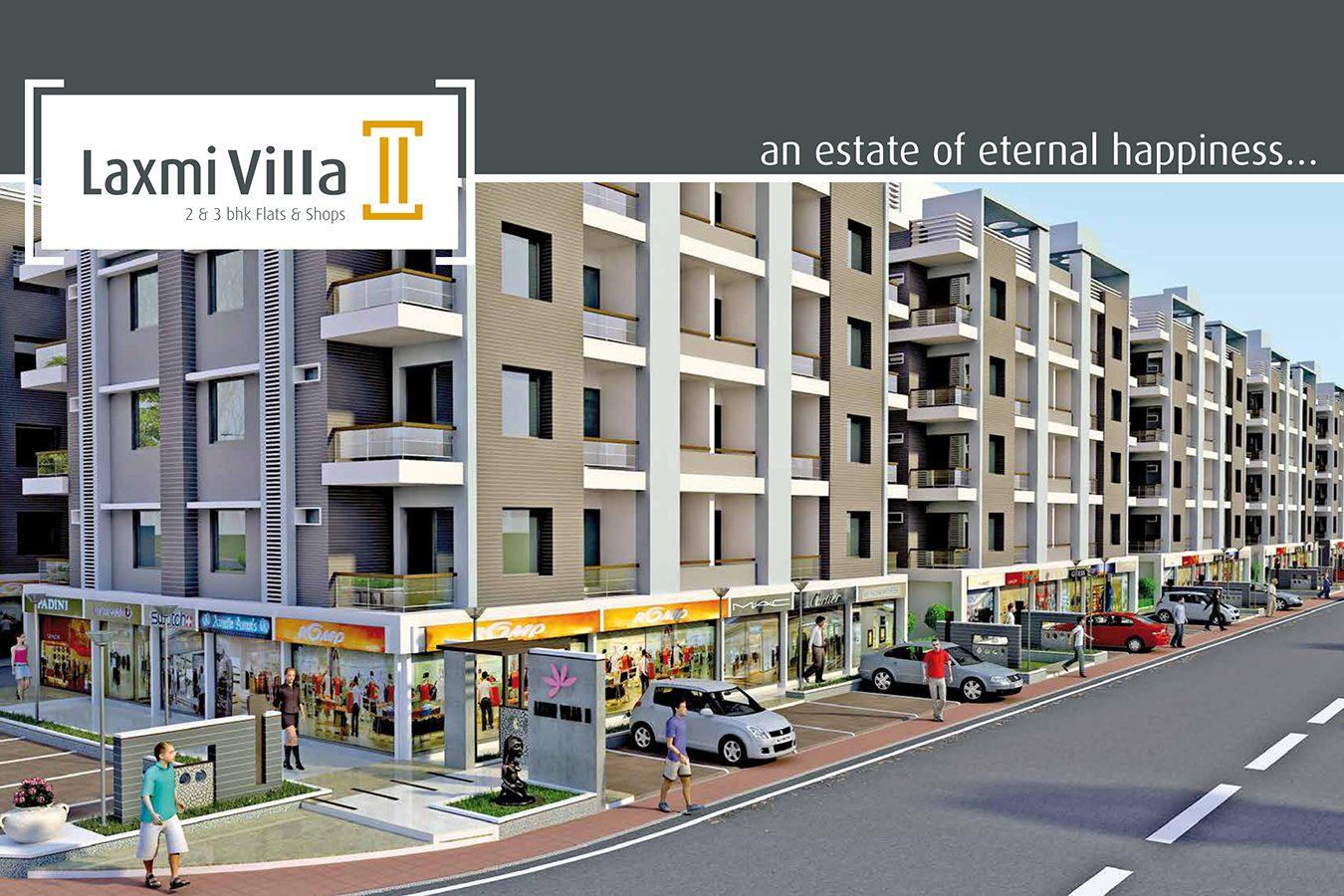LaxmiVilla 2 Brochure (1)-10